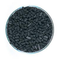 ADA NA Carbon активированный уголь для фильтра, 750мл