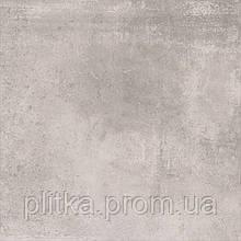 Плитка ректиф. (60х60) J86682 VOLCANO GREY RET