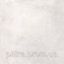 Плитка ректиф. (60х60) J86684 VOLCANO WHITE RET