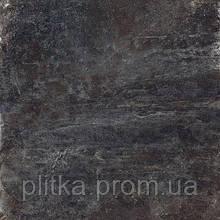 Плитка ректиф. (60х60) J87233 ARDESIE DARK LAP RET