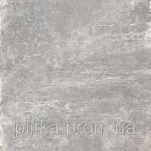 Плитка ректиф. (60х60) J87234 ARDESIE GREY LAP RET