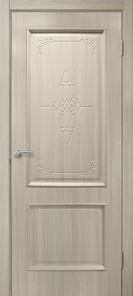 Двері Оміс Версаль. Полотно, ПВХ