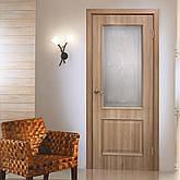 Двері Оміс Версаль. Полотно, ПВХ, фото 2