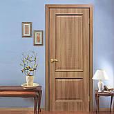 Двері Оміс Версаль. Полотно, ПВХ, фото 3