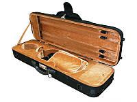 Футляр для скрипки Kapok Violin Case Oblong