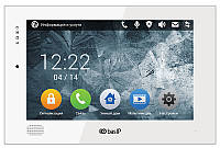 IP домофон BAS-IP AQ-10 v3