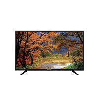 LED телевизор ZENYTH ZY32HDS