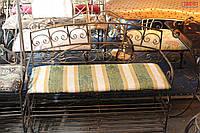 Банкетка - диванчик в прихожую