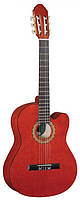 Maxtone CGC3910C гитара классическая, с вырезом