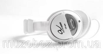 Gewa Alpha Audio HP one WH полуоткрытые наушники