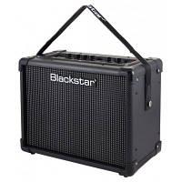 "Blackstar ID- Core Stereo 20 стерео комбоусилитель для электрогитары, 2х10Вт, 2х6,5"""