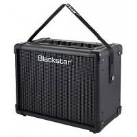 "Blackstar ID- Core Stereo 40 стерео комбоусилитель для электрогитары, 2х20Вт, 2х8"""