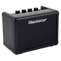 """Blackstar FLY 3 комбоусилитель для электрогитары, 3Вт, 3"""""""