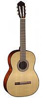 Классическая гитара Cort AC100 NAT