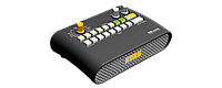 Korg KR-mini ритм-машина