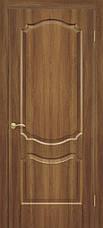 Двери Омис Прима ПГ. Полотно+коробка+1 к-кт наличников, ПВХ, фото 3