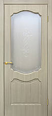 Двери Омис Прима СС+КР. Полотно, ПВХ, фото 3