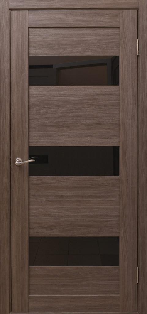 Двері Alegra AG-10 Полотно+коробка+1 до-кт наличника