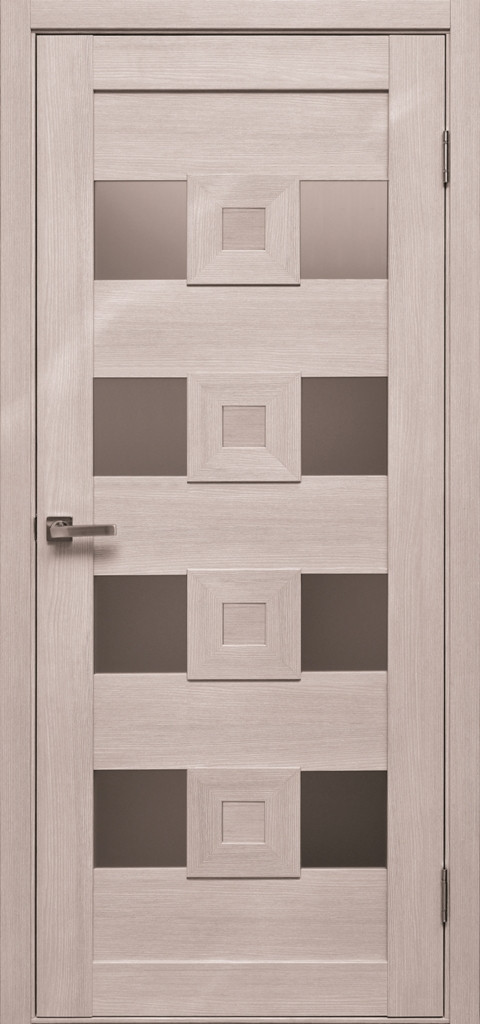 Двері CONSTANTA CS-6 Полотно+коробка+2 до-кта лиштв+добір 100 мм
