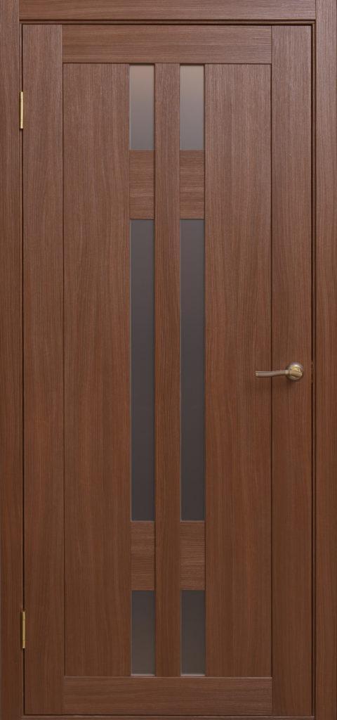 Двери IMPERIA IM-4 Полотно