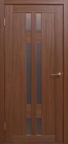 Двери IMPERIA IM-4 Полотно, фото 2