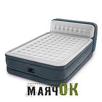 надувные кровати и матрасы для сна в украине сравнить цены купить