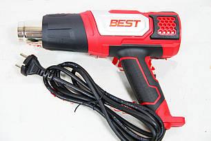 Фен технический Best ФП-2200E. Фен Бест