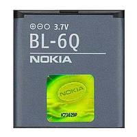 Акумулятор для Nokia, фото 1