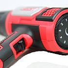 Фен технический Best ФП-2200E. Фен Бест, фото 6