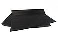 Тефлоновый коврик Черный для выпечки 40*50 см, 0,2 мм, фото 3