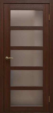 Двери Alegra AG-5 Полотно+коробка+2 к-кта наличников+добор 100 мм, фото 2