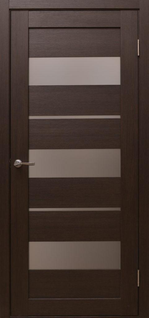 Двері Alegra AG-12 Полотно