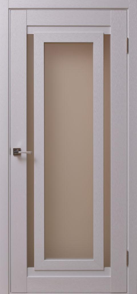 Двери CONSTANTA CS-2 Полотно+коробка+2 к-кта наличников+добор 100 мм