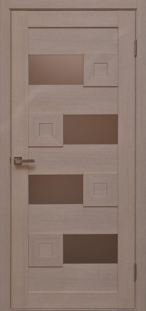 Двері CONSTANTA CS-5 Полотно+коробка+1 до-кт наличника
