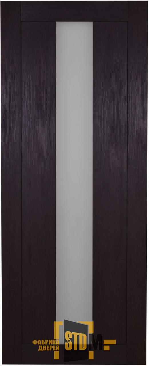 Двери IMPERIA IM-1 Полотно+коробка+1 к-кт наличника