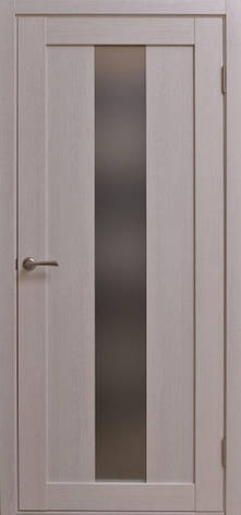 Двери IMPERIA IM-1 Полотно+коробка+1 к-кт наличника, фото 2