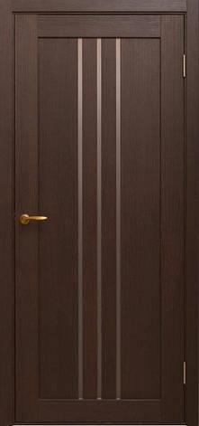 Двери IMPERIA IM-3 Полотно, фото 2