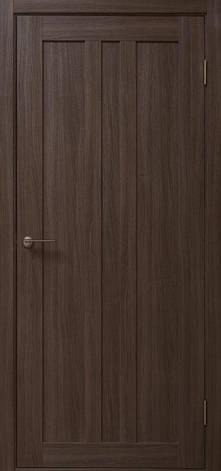Двери NOTTE NT-1 Полотно, фото 2