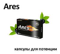 Аres (Арес) - средство для потенции, фото 1