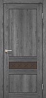Двері KORFAD CL-06 (без штапика) Полотно