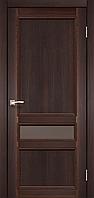 Двери KORFAD CL-07 (со штапиком) Полотно