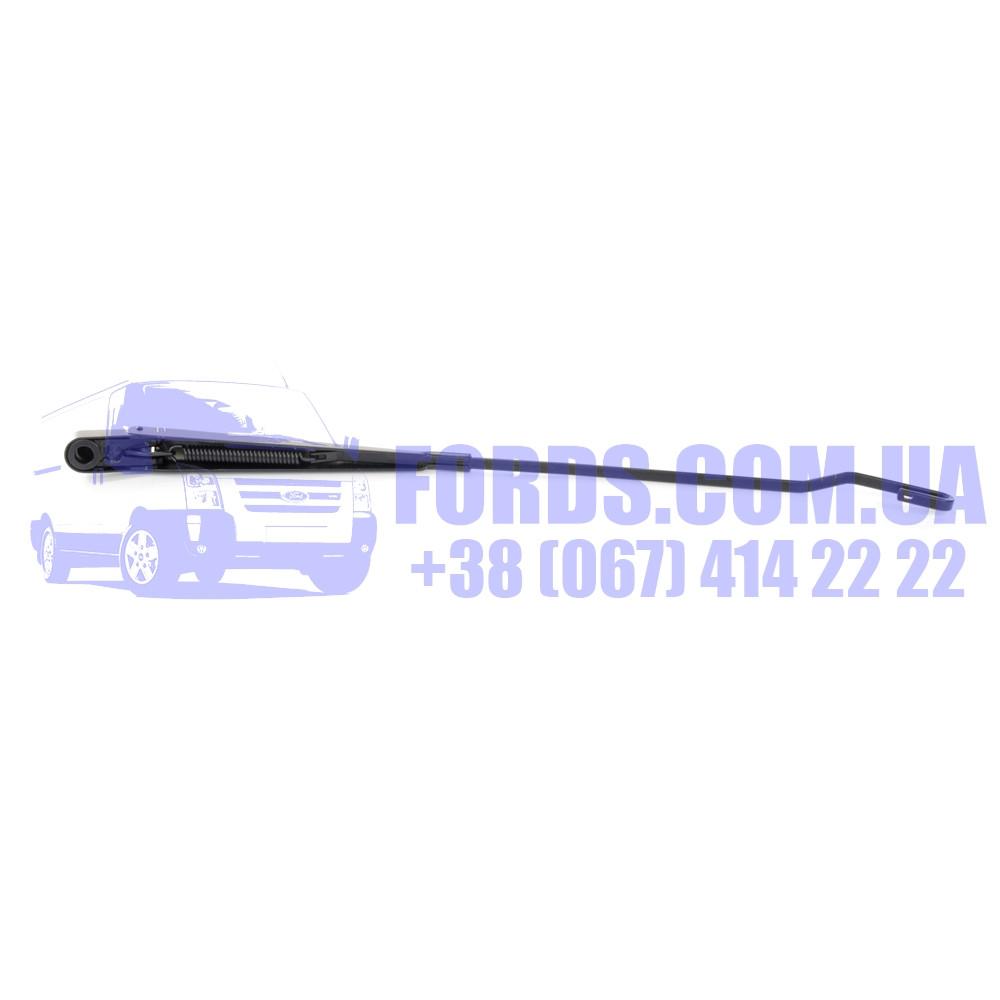 Рычаг стеклоочистителя передний FORD TRANSIT 2000-2014 (Правый) (4041916/YC1517526BA/BP21526) DP GROUP