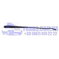 Рычаг стеклоочистителя передний FORD TRANSIT 2000-2014 (Правый) (4041916/YC1517526BA/BP21526) DP GROUP, фото 1