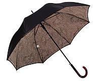 Женский зонт FERRE ( полный автомат )