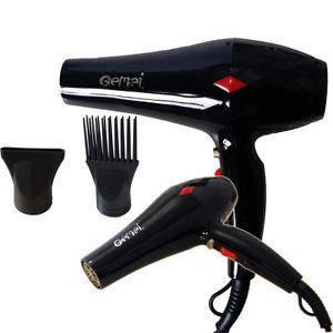 aab513eedcc Фен для волос. Товары и услуги компании