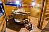 Где посетить японскую баню офуро и бани с купелями.
