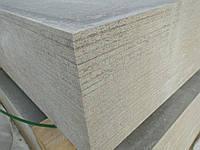 Цементно-стружечная плита 10 мм (ЦСП) 3200 х 1200