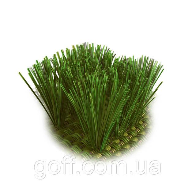 Описание искусственного газона