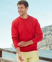 Мужской легкий свитер