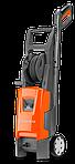 Мойка высокого давления Husqvarna PW 235R (дистанционное управление давлением)